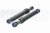 Amortizatorius BOSCH, MIELE, AEG, 8mm, 180x270mm, universalus, 120N