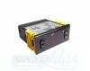 Elektroninis valdiklis, STC-200 (FST-150), 10A/250VAC, -45°C / +150°C, montavimo vieta - 71x29mm, 1 daviklis komplekte