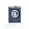 Pramoninė skalbyklė MIELE Professional PW6080AV, 8 kg.