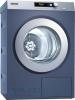 Pramoninė džiovyklė MIELE Professional PT7186G, 8 kg., šildymas dujomis