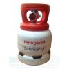 Šaldymo reagentas, freonas, šaltnesis R1234yf, 5,0 kg. (daugkartinėje pakuotėje)