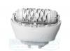 Epiliatoriaus galvutė BRAUN SILKEPIL7, SILKEPIL9 (Extra Wide)