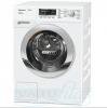 Nauja (originalioje pakuotėje) skalbyklė/džiovyklė MIELE WTF130WPM (WT1), PWash 2.0, Wash&Dry, 7kg/4kg, A klasė, 24mėn. garantija.